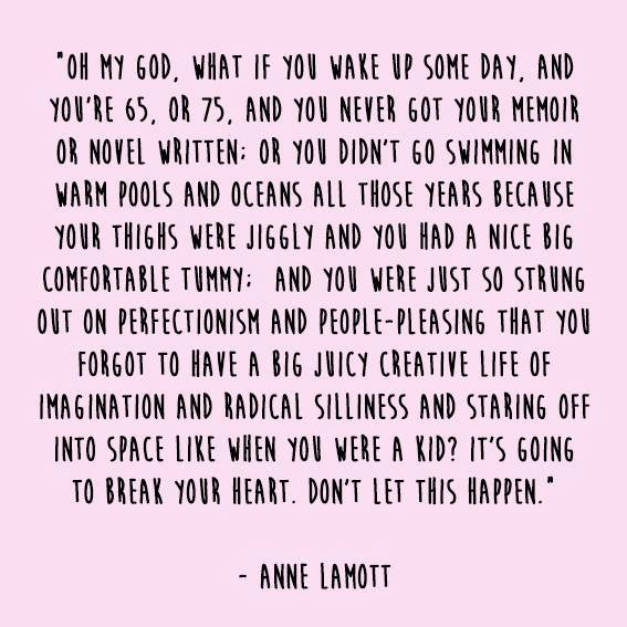what-if-anne-lamott